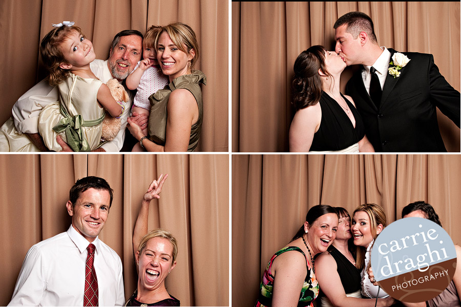 wedding photo booth images 2