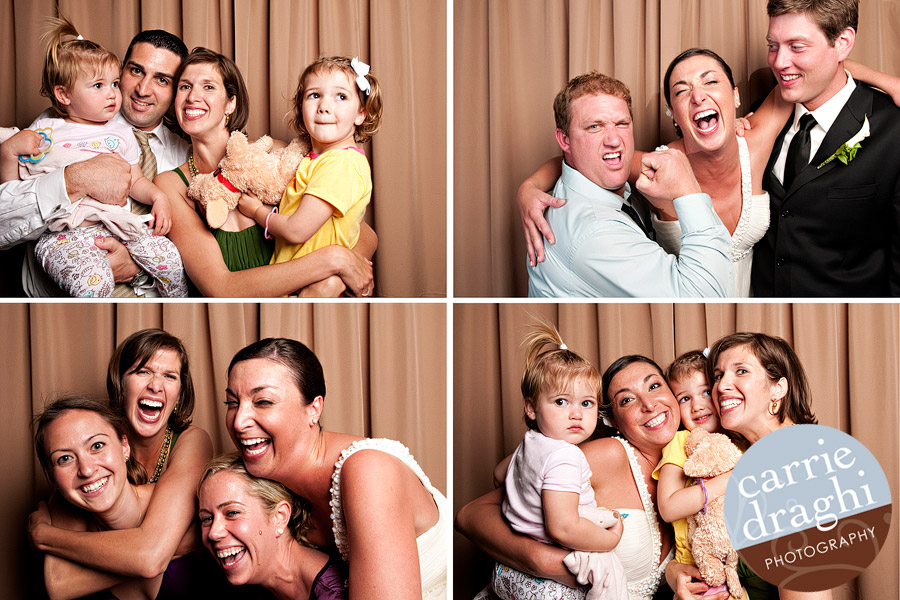 wedding photo booth images 3