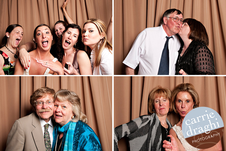 wedding photo booth images 4