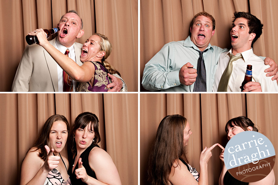 wedding photo booth images 5